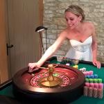 wedding entertainment ideas somerset 2016 2017 fun casino poker roulette