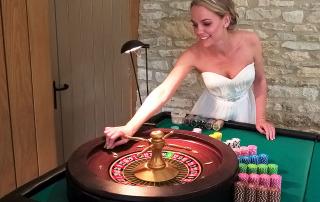 Wedding Entertainment Ideas Somerset 2016