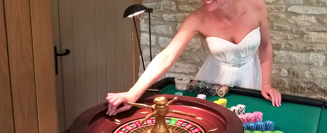 wedding entertainment ideas somerset 2016 2017 fun casino poker roulette