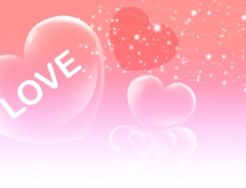Valentine's Party Casino Hire 2016