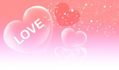 Valentines Day 2016 Party Fun Casino Hire Somerset