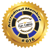 Professional Fun Casino Association Aces Fun Casino Party Somerset