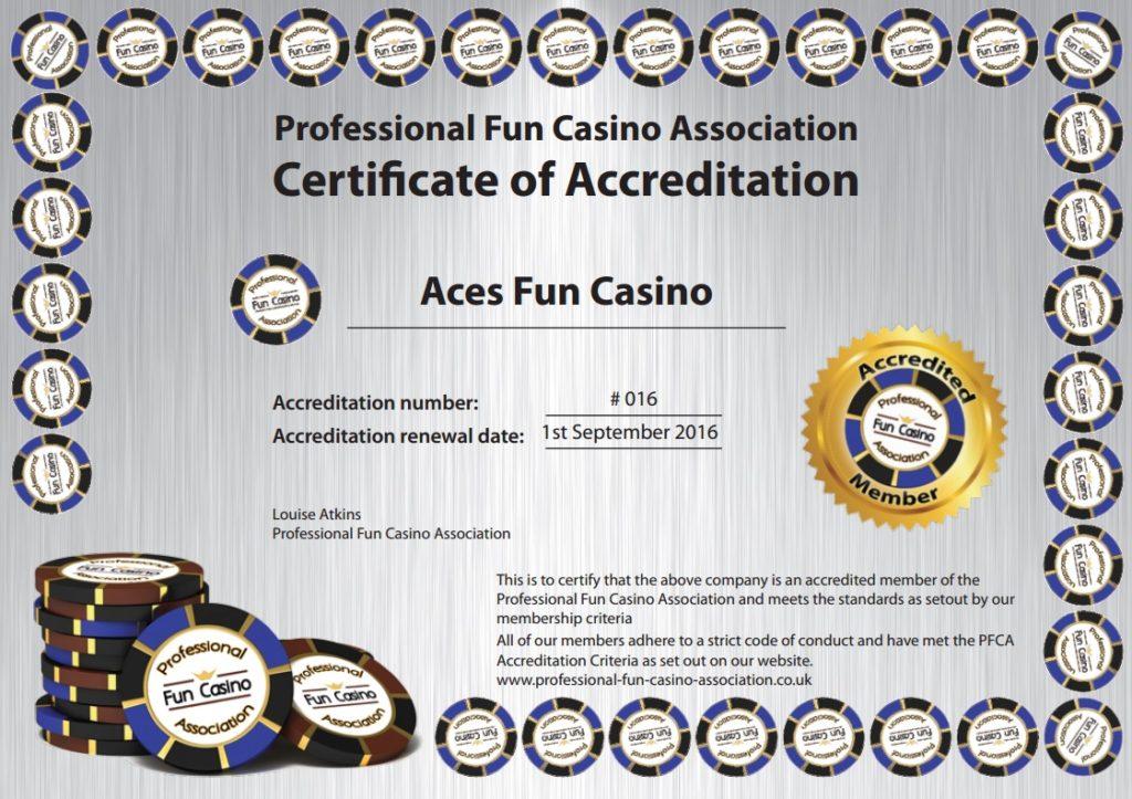 pfca-certificate