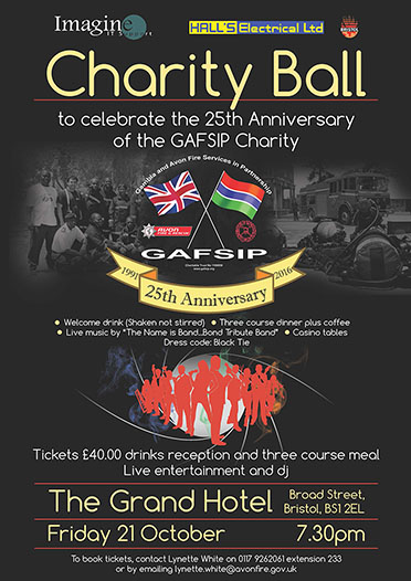 fundraising-charity-ball-fun-casino-hire-race-nights-2016