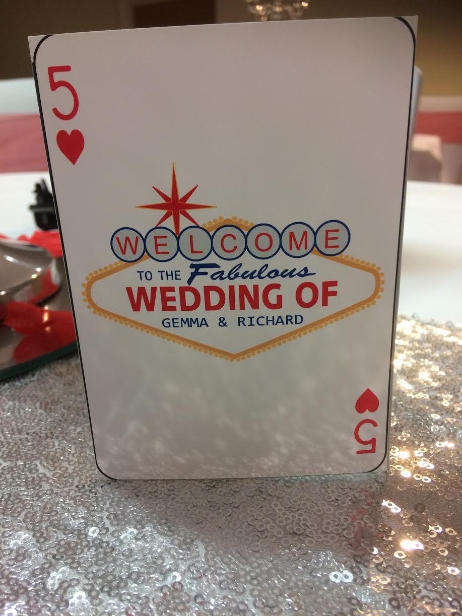 wedding entertainment fun cashino hire roulette blackjack mobile tables somerset UK