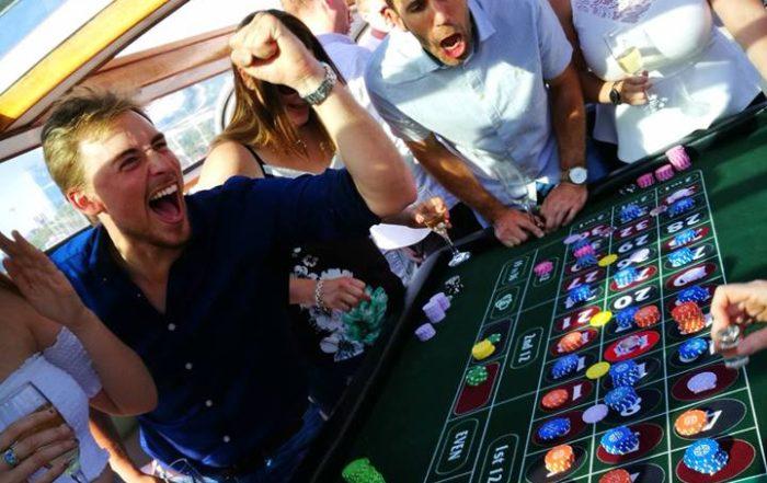 Wedding Entertainment Bristol Somerset Fun Casino Hire Weston super Mare Devon Swindown Bath -
