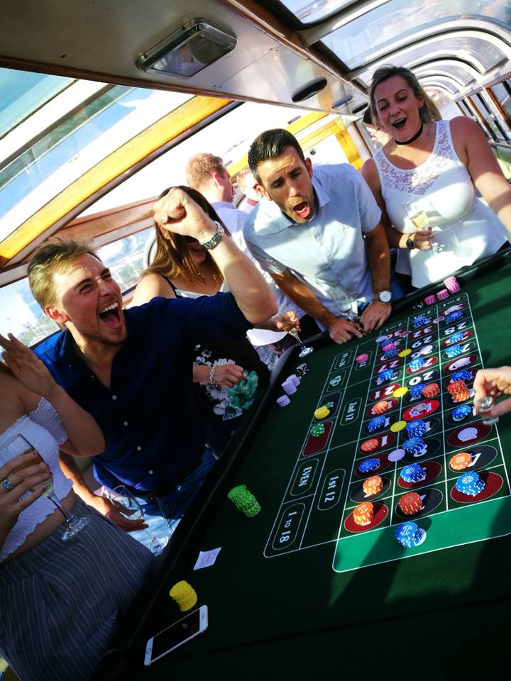 Wedding Entertainment Bristol Somerset Fun Casino Hire Weston super Mare Devon Swindown Bath -