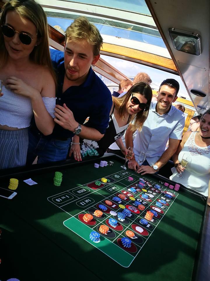 Casino hire bristol south point hotel and casino in las vegas