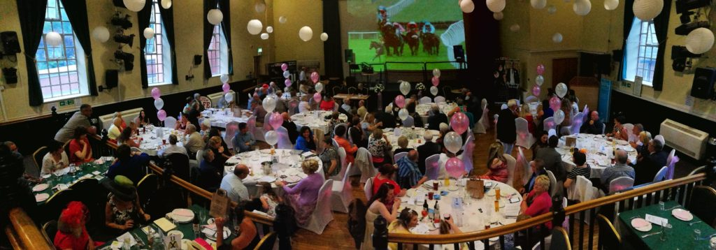 Race Nights Fundraising Ideas Fun Casino Event Wedding Entertainment Bristol Somerset Swindon Bath Taunton July 2017