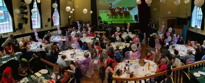 Race Nights Fundraising Ideas Fun Casino Event Wedding Entertainment Bristol Somerset Swindon Bath Taunton July 2017