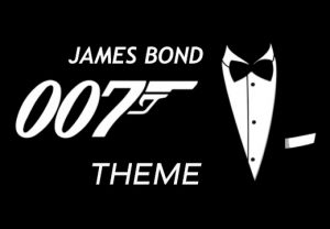 007-james-bond-theme-nights