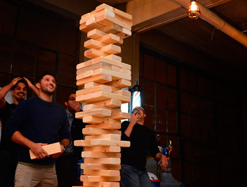 Giant-Jenga-Garden-Aces-Fun-Casino2
