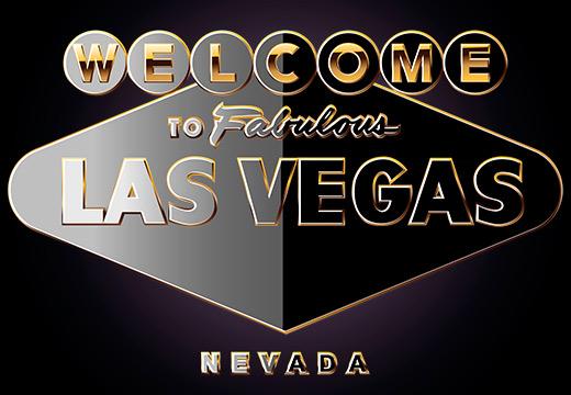 fun casino hire somerset bristol blackjack roulette mobile table hire