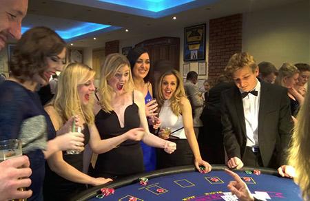fun-casino-hire-private-parties