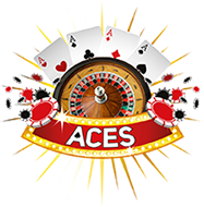 aces fun casinos weston super mare