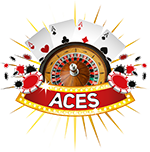 Aces Fun Casino Hire