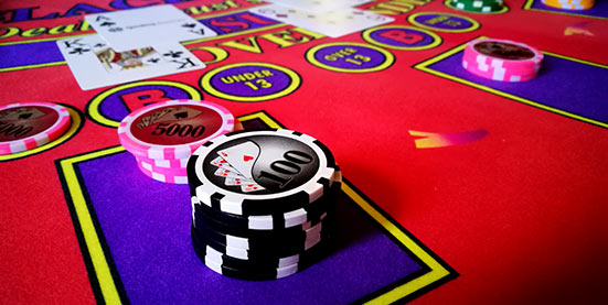 fun casino hire somerset bristol