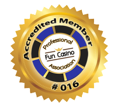 professional-fun-casino-association