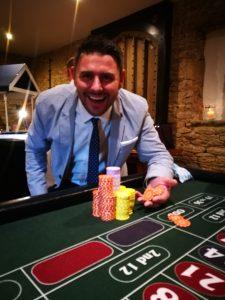 Wedding Entertainment Ideas 2019 Bristol Fun Casino Hire Somerset Mobile Blackjack Roulette Tables