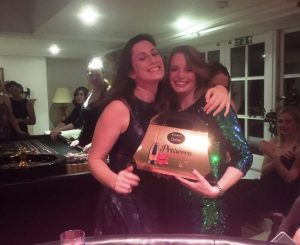 wedding fun casino entertainment somerset birthday party hen do mobile blackjack roulette table hire-5